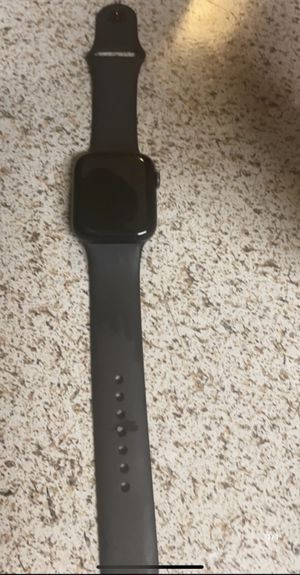 Apple Watch series 5 dc or maryland only for Sale in Washington, DC