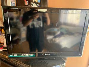 Apex 32 Inch TV for Sale in Chula Vista, CA
