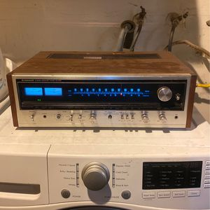 Receiver for Sale in Vallejo, CA