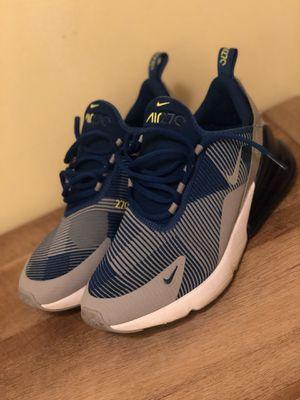 Nike 270 for Sale in Providence, RI