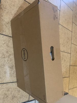DELL 24 MONITOR P2419H for Sale in South Gate, CA