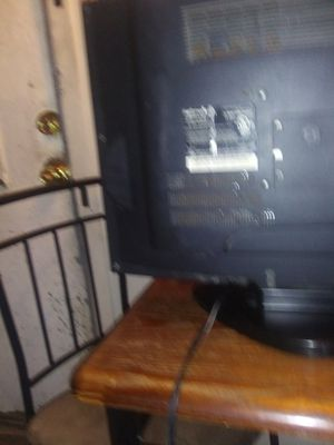 TV for sale 20in in good condition for Sale in Yuma, AZ