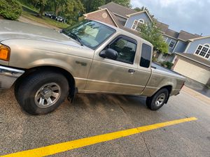 Ford ranger for Sale in Lombard, IL