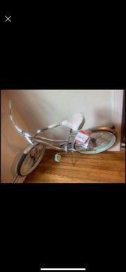 Bike and bike rack for Sale in Albany, NY