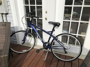Schwinn Bicycle for Sale in Centreville, VA
