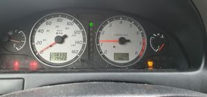 Nissan Maxima 2000 for Sale in Portland, OR