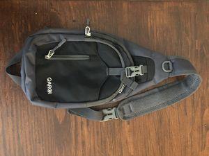 Sling Bag - by CARQI for Sale in IND CRK VLG, FL
