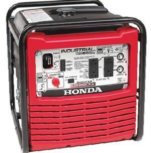 Honda generator. Eg 2800 i brand new for Sale in Plant City, FL