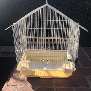 Birds Cages for Sale in Covina, CA