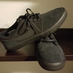 Mens Nike SB shoes for Sale in Daly City, CA