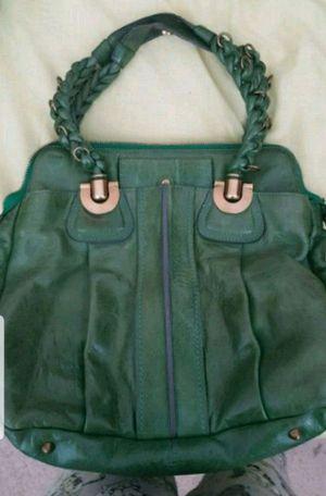 Chloe Handbag for Sale in Benicia, CA