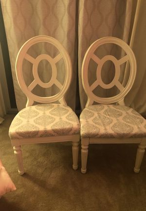 Chairs for Sale in Freehold, NJ