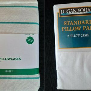 New 4x Pillow Cases for Sale in Queens, NY