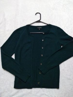 Cardigans for Sale in Euless, TX