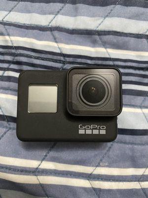 GoPro Hero 7 Black 4K for Sale in Cypress, CA