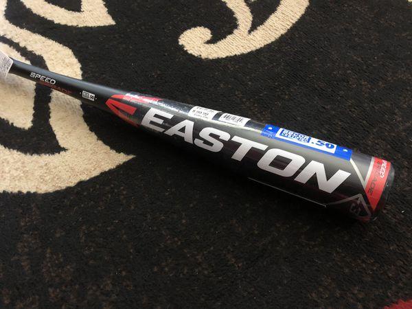 """Easton S650 32""""29oz BBCOR baseball bat"""