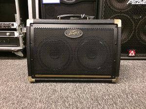 Peavey E208 20-Watt Amp for Sale in North East, PA
