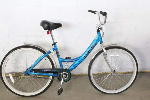Cruiser Bike in Great Condition