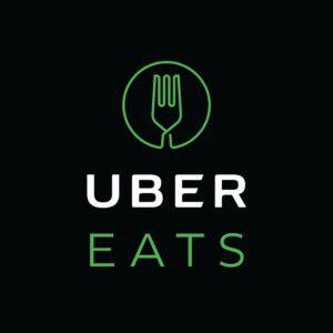 Uber Eats Job/ Trabajo para Uber Eats for Sale in Phoenix, AZ