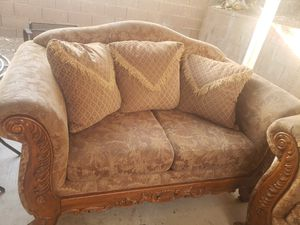 Sofas set for Sale in Las Vegas, NV