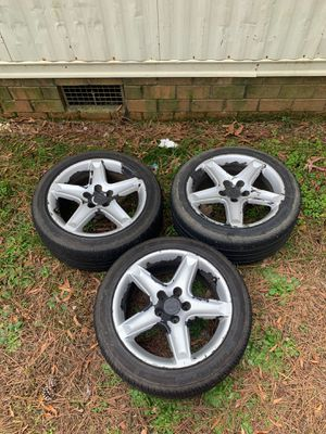 Tires for Sale in Salisbury, NC