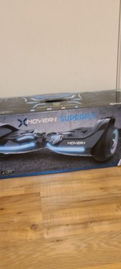 Hoverboard for Sale in Vancouver,  WA