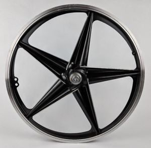 Looking for wheels like this for Sale in Beckley, WV