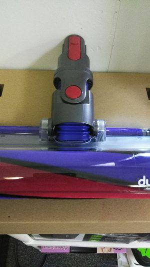 Dyson swivel head 207328 for Sale in Spartanburg, SC
