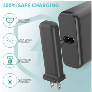 USB-C PD Power Adapter for Sale in Nitro, WV