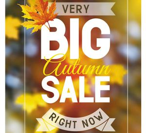 BIG SALE TODAY IN CHANDLER! READ DESCRIPTION FOR ITEMS! for Sale in Chandler, AZ