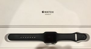 Apple Watch Series 3 38mm for Sale in Los Angeles, CA
