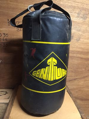 Punch bag for Sale in Battle Ground, WA