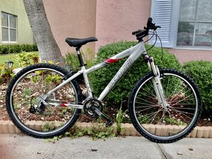 Specialized HardRock- 26 inch - Good Condition for Sale in Orlando, FL