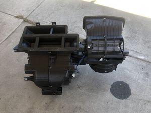 06 07 08 09 10 Hyundai Elantra Heater & Evaporator Assembly OEM for Sale in Rancho Cucamonga, CA