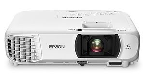 epson for Sale in Reading, PA