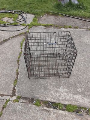 Pet cage for Sale in Cleveland, OH