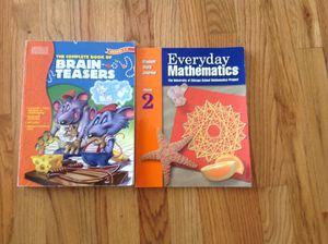 Kids book for Sale in Blacksburg, VA