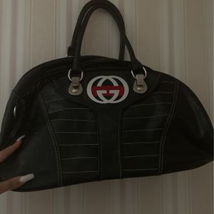 Gucci Vintage Bag for Sale in Easton, PA