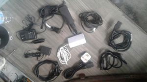 Power cords for Sale in Las Vegas, NV