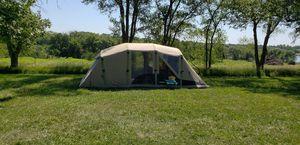 Zempire poly cotton tent for Sale in Lincoln, NE