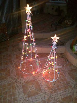 Cristsmas lights for Sale in El Monte, CA