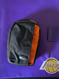 Compact Digital Camera Case for Sale in Lakewood,  CA