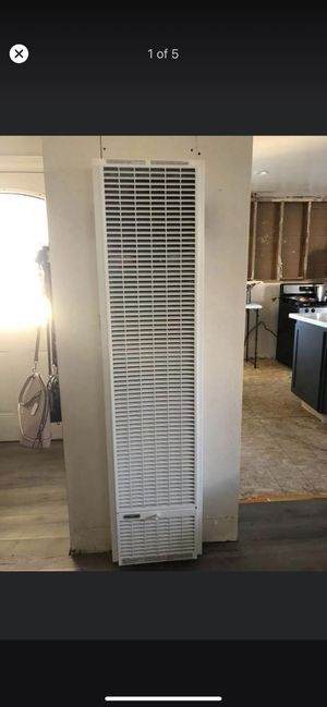 Wall Heater/Furnace 35,000 BTU for Sale in San Diego, CA