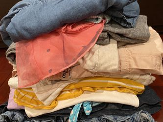 Baby Clothing Bundle (18 Months) for Sale in Corona,  CA