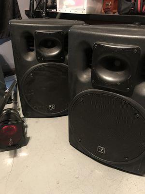 DJ Equipment for Sale in Gilbert, AZ