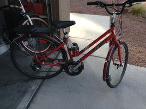 Speciality bike, very rare. for Sale in Las Vegas, NV