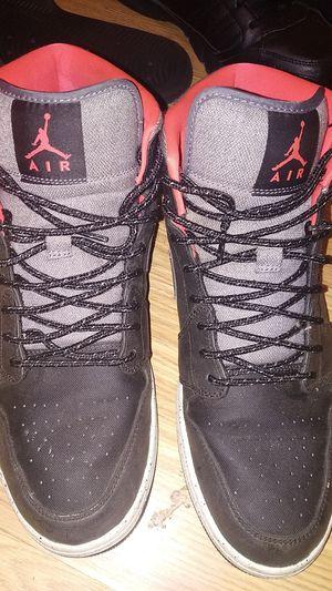 c13d12c48afa9a Air Jordan 1 s size 13 mens for Sale in Lexington