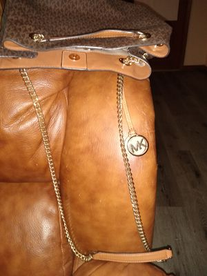 Michael Kors bag for Sale in Dallas, TX