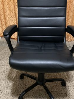 Office Chair for Sale in Austin,  TX