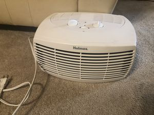 Humidifier for Sale in Smyrna, GA